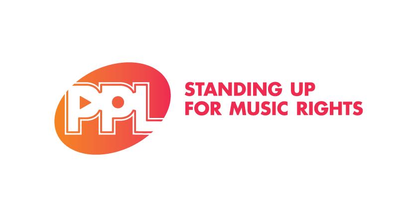 https://www.sellyourmusic.online/wp-content/uploads/2017/11/PPL-logo.jpg